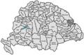 Beszterce-naszod.png
