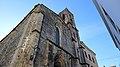 Betanzos Igrexa Monacal de San Francisco 20.jpg