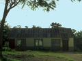 Bethabara Infant School 1978.png