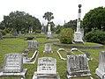 Bethany Cemetery Graves.jpg