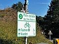 Bettel, piste cyclable des trois rivières (PC3).jpg