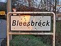 Bettendorf, Bleesbruck (1).jpg