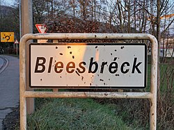 Bettendorf, Bleesbruck (1).jpg