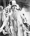 Betty Blythe The Queen of Sheba 4.jpg
