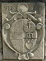 Betzenhausen Wappen 1.jpg
