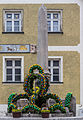 Betzenstein-1120250.jpg