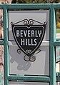 Beverly Hills 2 (15386050987).jpg