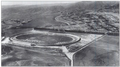 Beverly Hills Speedway, 1922.png