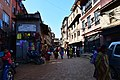 Bhaktapur, Nepal 2016 (31454073270).jpg
