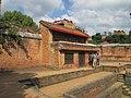 Bhaktapur after massive earthquake.jpg