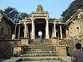 Bhangarh khandit temple.jpg