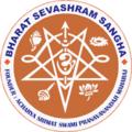 Bharat Sevashram Sangha.png