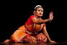 art form of performance theater Performing arts - Wikipedia