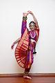Bharatanatyam photoshoot.jpg