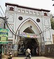 Bhati Gate (cropped).jpg