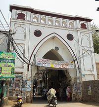 Punjabi cinema - Wikipedia