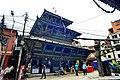Bhimsen Temple, Bhimsen Sthan Kathmandu, Nepal-Rajesh Dhungana 2.jpg