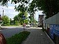 Biala Podlaska - panoramio (10).jpg