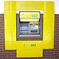 Bialogard-ATM-080516-029.jpg