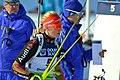 Biathlon European Championships 2017 Womens Pursuit 022.jpg