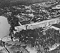 Bibb Manufacturing - Columbus plant - 1915.jpg