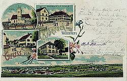 Biberach-roggenburg-bayern-1900.jpg