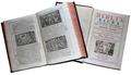 Biblia Sacra Vulgatæ Editionis Sixti V & Clem. VIII Pont. Max. Venezia, Nicolò Pezzana, 1754.png