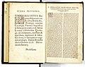Biblia Vulgata lovaniensis 1559 2.jpg