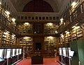 Biblioteca-Ambrosiana-Milan.jpg