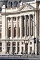 Biblioteca Centrală Universitară - Detaliu.jpg