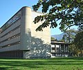 Bibliothèque cantonale Lugano 03.JPG