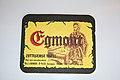 Bierviltje Egmont Tripel Brouwerij Crombé.jpg