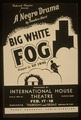 Big White Fog - original.tif