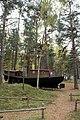 Big boat in the wood - panoramio.jpg