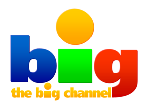 The Big Channel - Image: Bigchannel