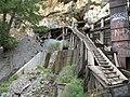 Bighorn Mine - panoramio.jpg