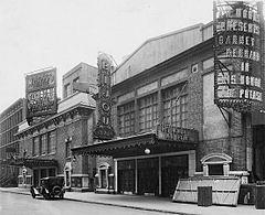 Bijou Theatre, W. 45th St., Manhattan.jpg
