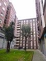 Bilbao - Edificios en Deusto 1.jpg