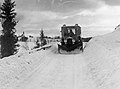 Bildiligens med förplog vid Alanäset. Vintern 1928.jpg