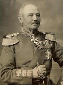 Bildnis Alexander von Kluck.png