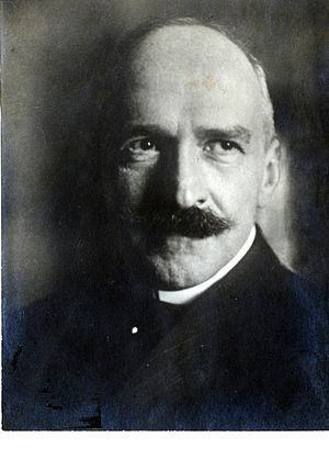 Wilhelm Biltz - Wilhelm Biltz