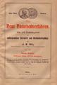 Bilz100 Deckblatt.png