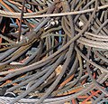 Bin of fishing cables.jpg