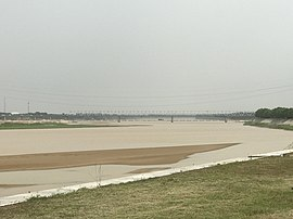 Binzhou Yellow River Bridge.jpg