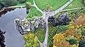 Bird's eye view of the Externsteine.jpg