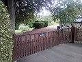 Birkhill gates Sharplaw above Jedburgh.jpg