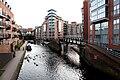 Birmingham - Canaux 5.JPG