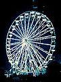 Birmingham Wheel, November 2014 03.jpg