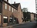 Bischleben-Stedten 1998-05-19 05.jpg