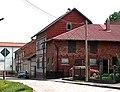 Bischofroda 1998-05-13 34.jpg